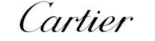 Ювелирные бренды мира