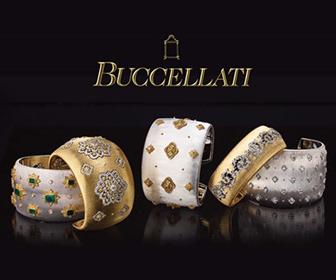 Благодаря его усилиям обручальные кольца, серьги, запонки и колье  итальянского производства, стоимость которых была и остается весьма  высокой, ... 24e80716fd3