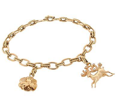 Ювелирные украшения Chanel   каталог часть 1 - цены, фото и видео ... dbd8809bca9