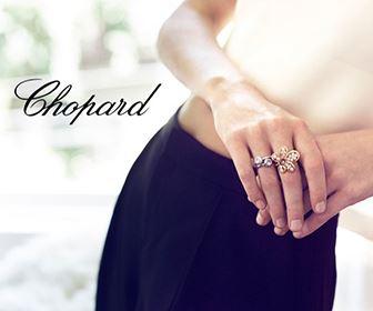 Ювелирные украшения Chopard   каталог часть 1 - цены, фото и видео ... 2012533a769
