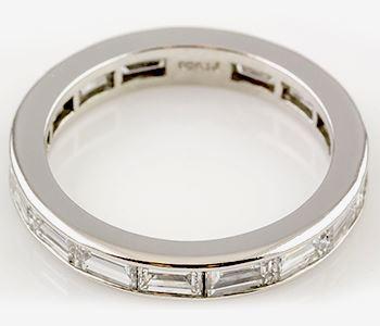 Ювелирные изделия   Обручальные кольца   каталог часть 2 - цены ... e73a114c95b