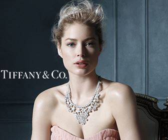 Ювелирные украшения Tiffany and Co.   каталог часть 1 - цены, фото и ... 3e49385f32c